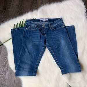 Celyn B Elisabetta franchi jeans